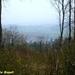 2009_04_12 Petigny 14 Nismes panorama