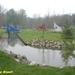 2009_04_12 Petigny 17 Nismes parc