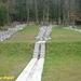 2009_04_12 Petigny 18 Nismes parc
