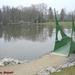 2009_04_12 Petigny 19 Nismes parc