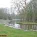 2009_04_12 Petigny 20 Nismes parc