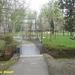 2009_04_12 Petigny 22 Nismes parc