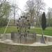 2009_04_12 Petigny 23 Nismes parc