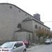 2009_04_12 Petigny 26 Nismes