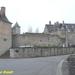 2009_04_12 Petigny 28 Nismes Maison des Baillis