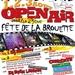 Affiche2_brouette_2008