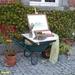 2008_07_30 Romedenne brouette 03