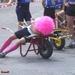 2008_08_03 Romedenne brouette 03