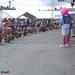 2008_08_03 Romedenne brouette 04