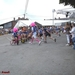 2008_08_03 Romedenne brouette 06