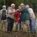 2007_08_10 Rommedenne 14 kijkers