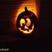 2007_10_31 Halloween