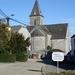 2008_02_10 Romedenne 55 kerk