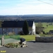 2008_02_10 Romedenne 56