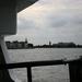 Taxi Overzet. Richting Dordrecht.
