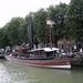 haven Papendrecht.