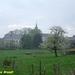 2009_04_19 Honnay 05