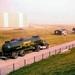 Volvo Overtanker