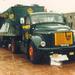Volvo N86
