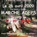 2009_04_26 Romedenne 01 affiche
