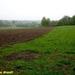 2009_04_26 Romedenne 11 Vodelée