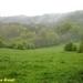 2009_04_26 Romedenne 16