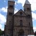 Viborg Domkirken (DK)