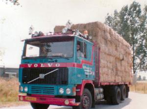 68-NB-50