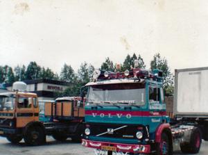 BD-70-XP 1