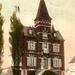 Villa de Veghel