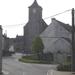2009_05_03 Gochenée 06