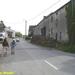 2009_05_03 Gochenée 07