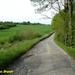 2009_05_03 Gochenée 10
