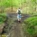 2009_05_03 Gochenée 21