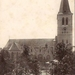 St Michielskerk
