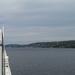 Noorse Fjorden 7 tem 14 juni 2008 147