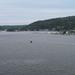 Noorse Fjorden 7 tem 14 juni 2008 149