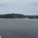 Noorse Fjorden 7 tem 14 juni 2008 150