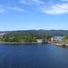 Noorse Fjorden 7 tem 14 juni 2008 153