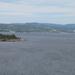 Noorse Fjorden 7 tem 14 juni 2008 158