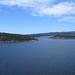 Noorse Fjorden 7 tem 14 juni 2008 159