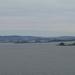 Noorse Fjorden 7 tem 14 juni 2008 163