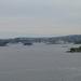 Noorse Fjorden 7 tem 14 juni 2008 165