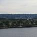 Noorse Fjorden 7 tem 14 juni 2008 166