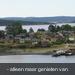 Noorse Fjorden 7 tem 14 juni 2008 167