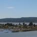 Noorse Fjorden 7 tem 14 juni 2008 174