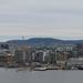 Noorse Fjorden 7 tem 14 juni 2008 178