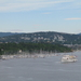 Noorse Fjorden 7 tem 14 juni 2008 179