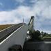 Noorse Fjorden 7 tem 14 juni 2008 228