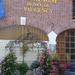 2006 de Vaugency ingang